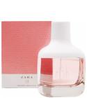 perfume Solar Sh