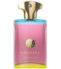 perfume Imitation For Man