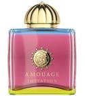 perfume Imitation for Woman