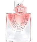 perfume La Vie est Belle avec Toi
