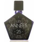 Les Années 25 Tauer Perfumes