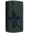 perfume A*Men Urban Edition