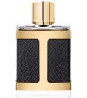 perfume CH Insignia Men