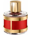 perfume CH Insignia