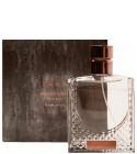 perfume Molten Steel