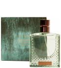 perfume Dark Copper
