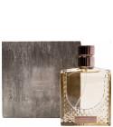 perfume Legend Iron