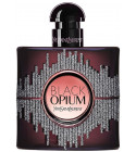 perfume Black Opium Sound Illusion
