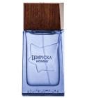 perfume Lempicka Homme