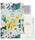 perfume Deep Garden