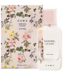 perfume Morning Grasse