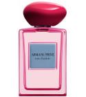 perfume Rose d'Artiste