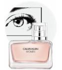 perfume Calvin Klein Women