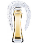 perfume Lalique de Lalique Sillage Crystal Flacon