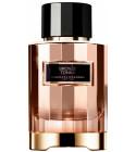 perfume Bronze Tonka