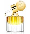 perfume Pure Oil Of Royal Honey