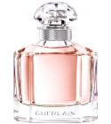perfume Mon Guerlain Eau de Toilette