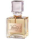 perfume Venise Reedition Collection 2008