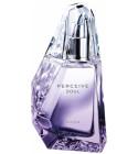 perfume Perceive Soul