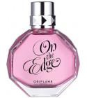 perfume On The Edge