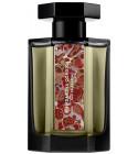 perfume Mandarina Corsica