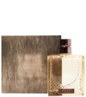 perfume Brass Dream