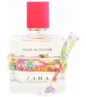 perfume Dear Blossom