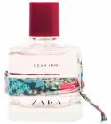 perfume Dear Iris
