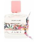 perfume Dear Lilac