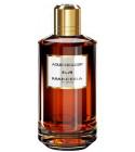 perfume Aoud Exclusif