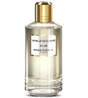 perfume Vanille Exclusif