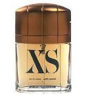 perfume XS Extreme