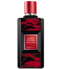 perfume Habit Rouge Dress Code 2018