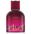 perfume Velvet