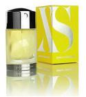 perfume XS Pour Elle