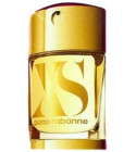 perfume XS Extreme Girl