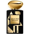 perfume Armani Privé Rose d'Arabie Limited Edition 2018