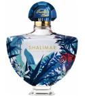 perfume Shalimar Souffle de Parfum 2018
