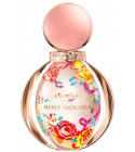 perfume Rose Goldea Jacky Tsai Edition