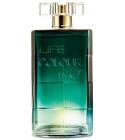 perfume Life Colour by Kenzo Takada For Him