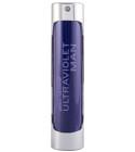 perfume Ultraviolet