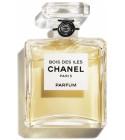 Bois Des Iles Parfum Chanel