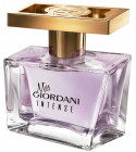 perfume Miss Giordani Intense