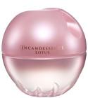 perfume Incandessence Lotus