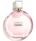 perfume Chance Eau Tendre Eau de Parfum