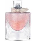perfume La Vie Est Belle Sparkly Christmas Edition Eau de Parfum