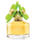 perfume Daisy Bloom