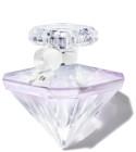 perfume La Nuit Trésor Musc Diamant