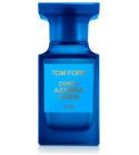 perfume Costa Azzurra Acqua