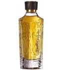 perfume Malbec Signature